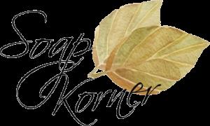 Soap Korner