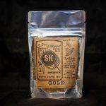 Gold Kratem 2T
