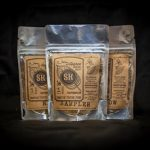 Sample Pack Kratom