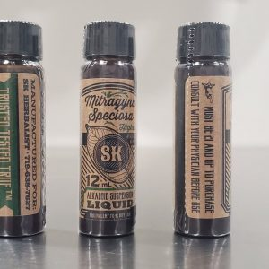 Liquid Kratom Shots for Sale