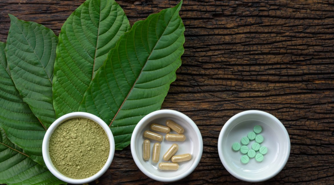 Kratom Consumer Protection Act & Why We Support It