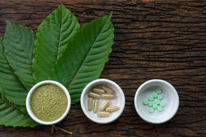 What is the Kratom Consumer Protection Act & Why We Support It