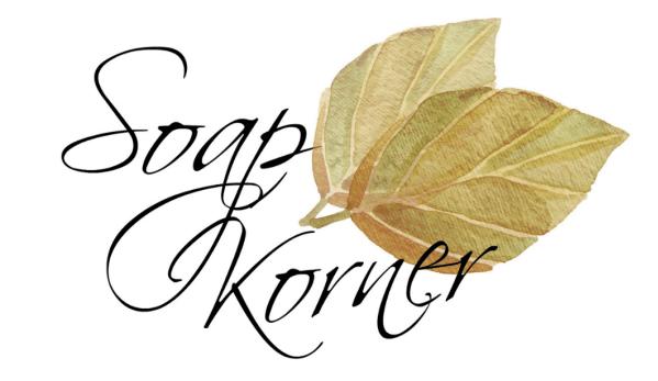 Soap Korner - Our Newsletter & Kratom Specials